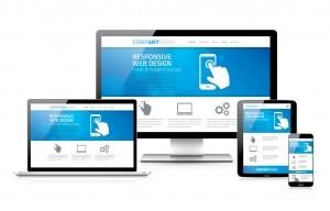 website wordpress cms seo design