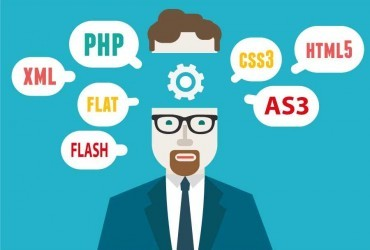 HTML5 pixi.js Alternatief voor As3/flash