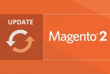 Magento Software 2.0 in een vogelvlucht