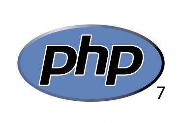 PHP 7.0 is uitgebracht met nieuwe functies