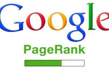 Google heeft bevestigd dat PageRank officieel is verwijderd
