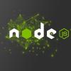 Waarom NodeJS, Combinatie php(frames) & node.js de toekomst ?