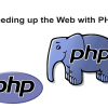 Actieve ondersteuning voor php 5 is beëindigd